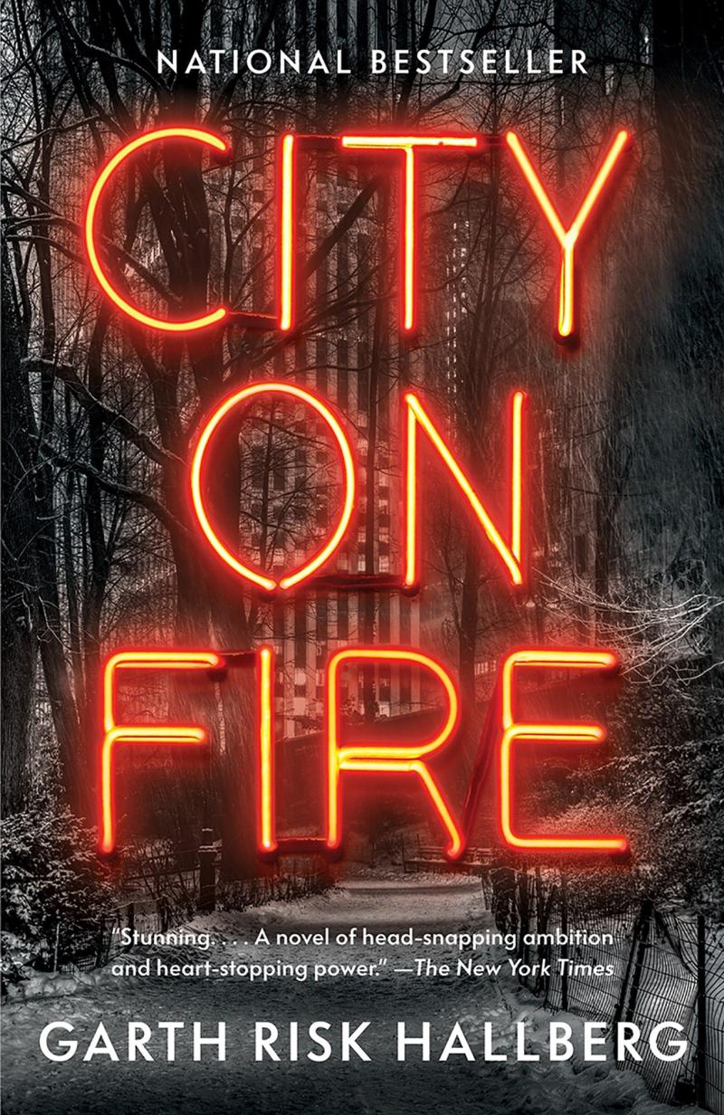 2 Jumbo - _Apple_Orders_City_On_Fire