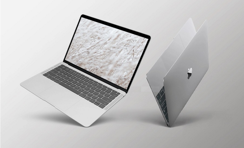 1 cover MacBook Pro with mini-LED displays
