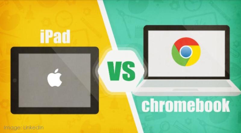 1 cover iPad v Chromebook