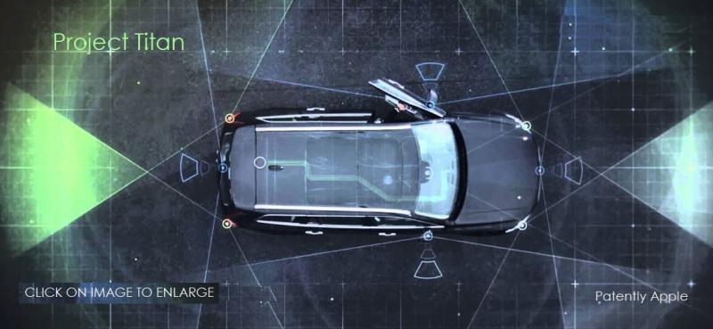 1 Project Titan - COVER -