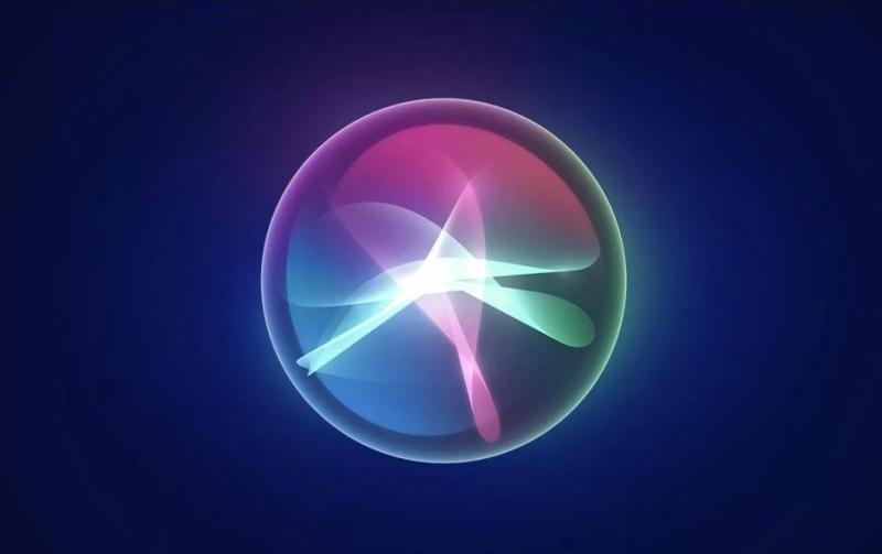 1 cover x Siri