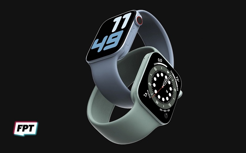 1 cover  Apple Watch 7  the design that never came to be