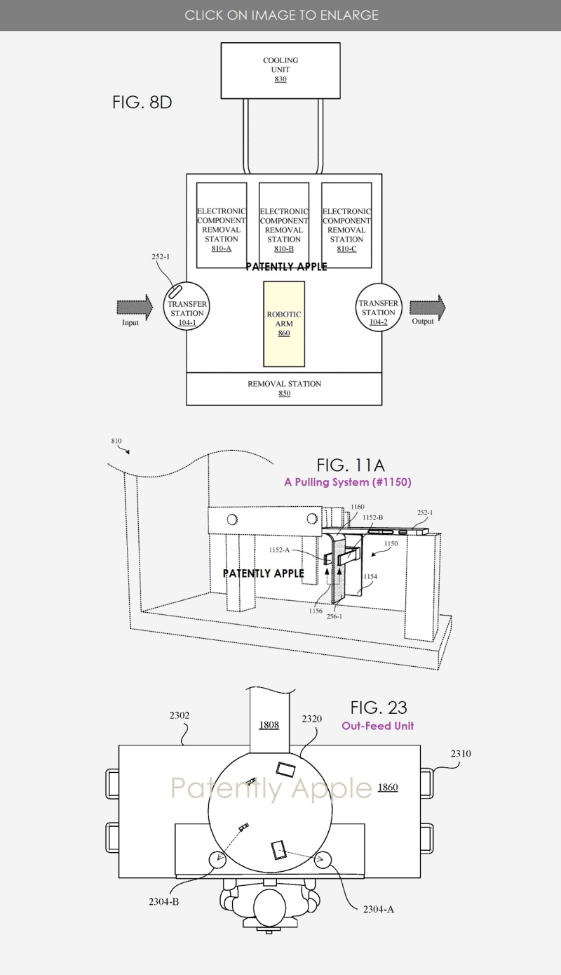 3- Apple patent figs for Daisy