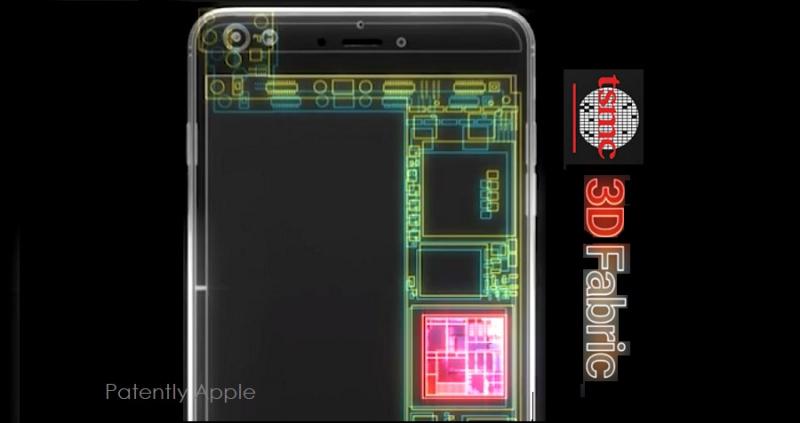 1 x cover 3DFabric