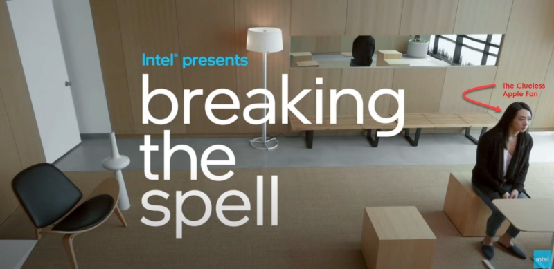 1 x COVER FINAL - Breaking the Spell