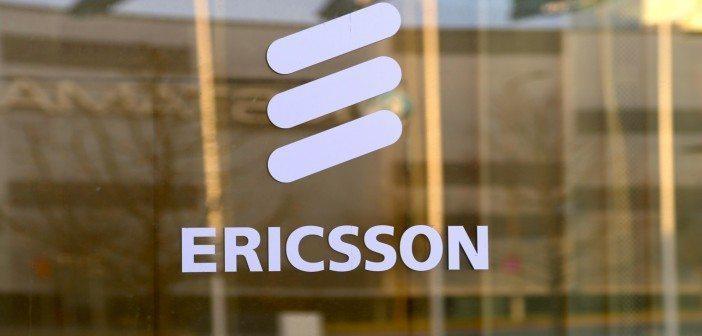 1 cover Ericsson