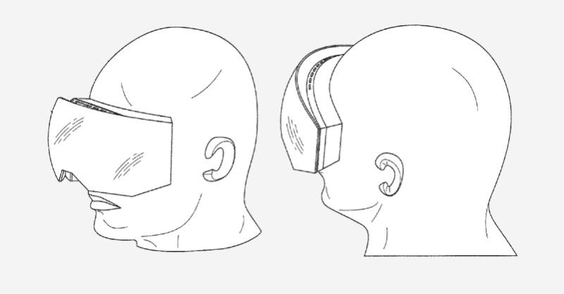 1 cover hmd apple patent