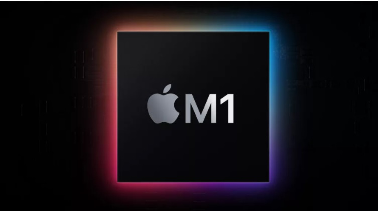 1 cover M1