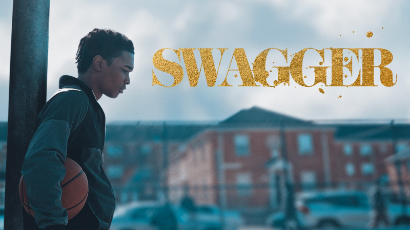 1 Apple_Debuts_Trailer for Swagger - jumbo image