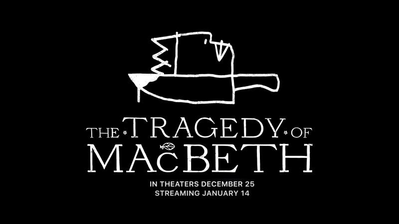 1 - X Apple_TV_The_Tragedy_of_Macbeth