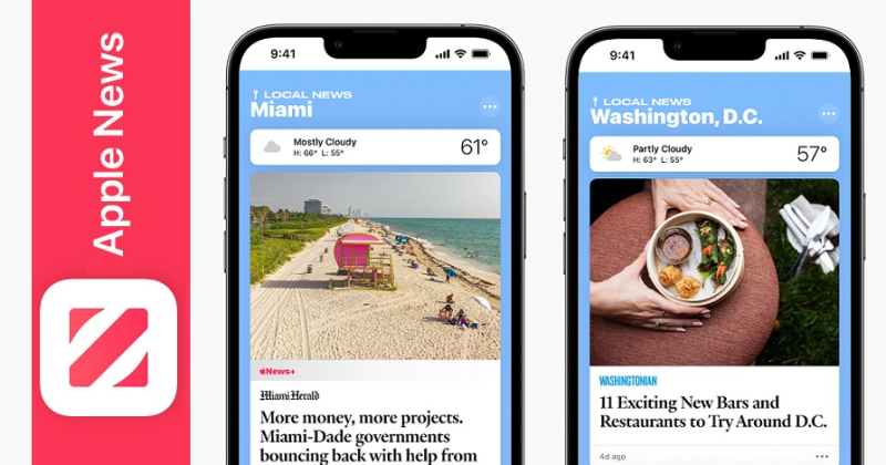 1 cover Apple_News-Local-Expansion_miami