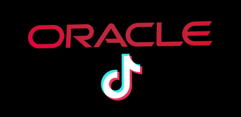 1 x cover oracle