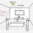 1 COVER - AR-VR WIRELESS SYSTEM FOR THE WORKPLACE  SCHOOLS +