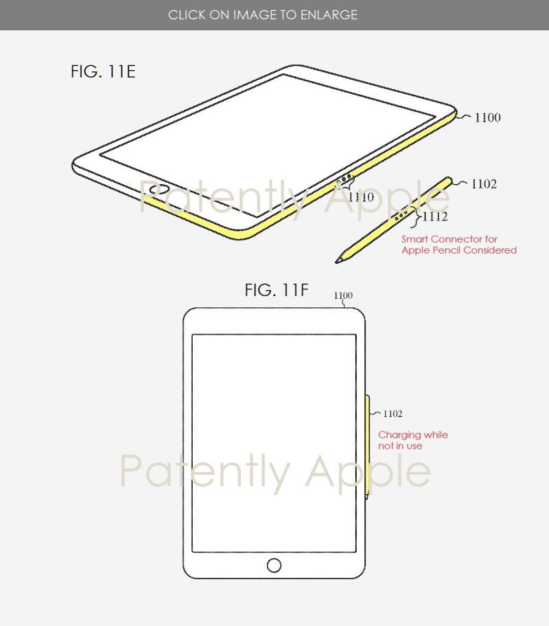 2 Apple Pencil 2