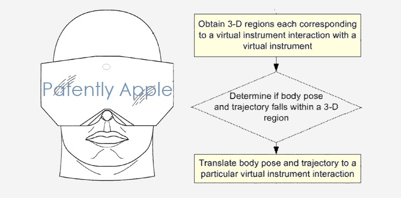 1 x  cover hmd virtual instruments