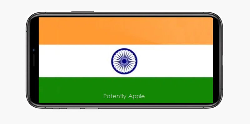 1 cover India gov App store being considered