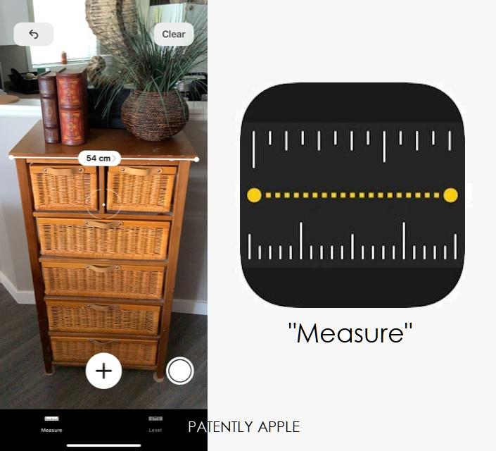 2 measuring a ratan utility table