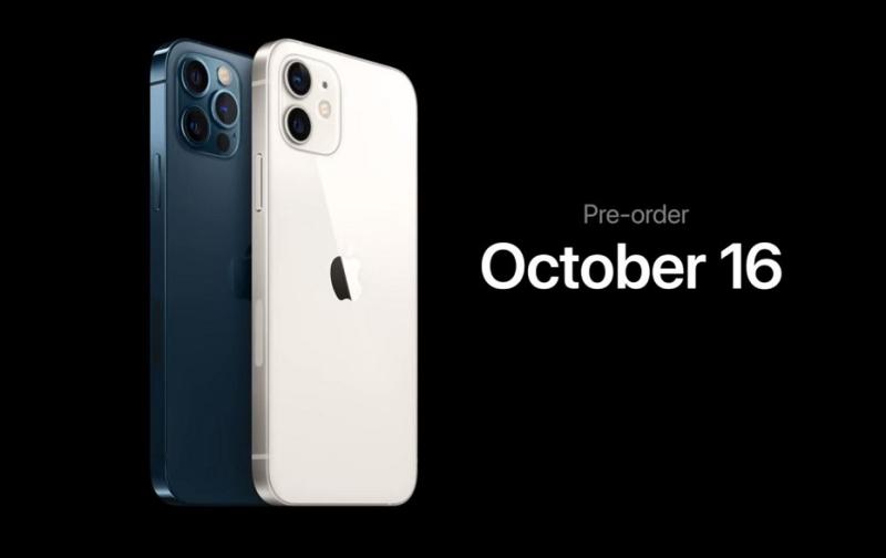 2 Pre-Order Oct 16