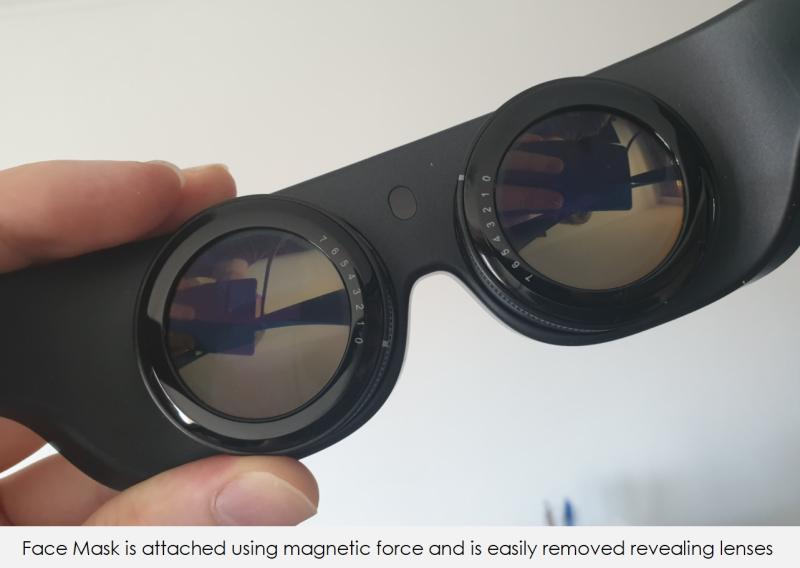 3 jpeg  lenses