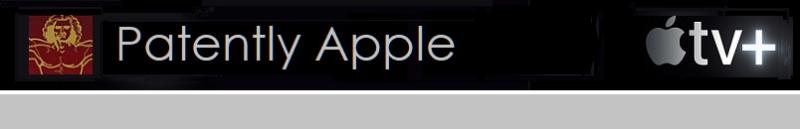 11.1FA Apple TV+