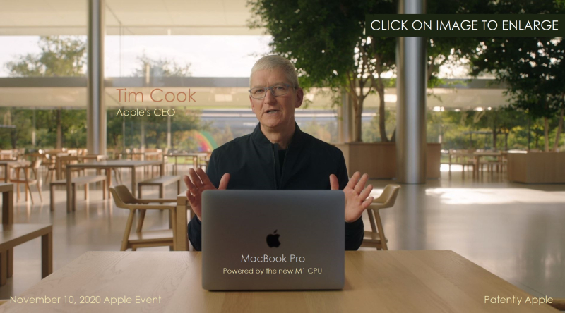 1 xfinal2 Cover Tim Cook on new Apple Silicon