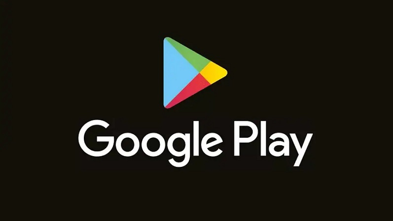 1 X COVER  Google Play