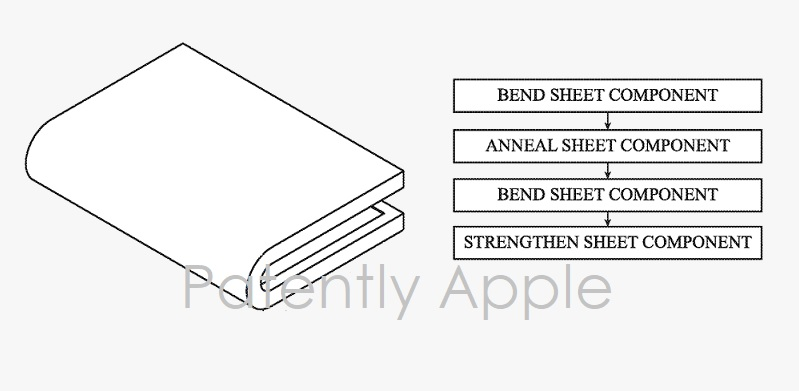 1 cover folding tablet patent