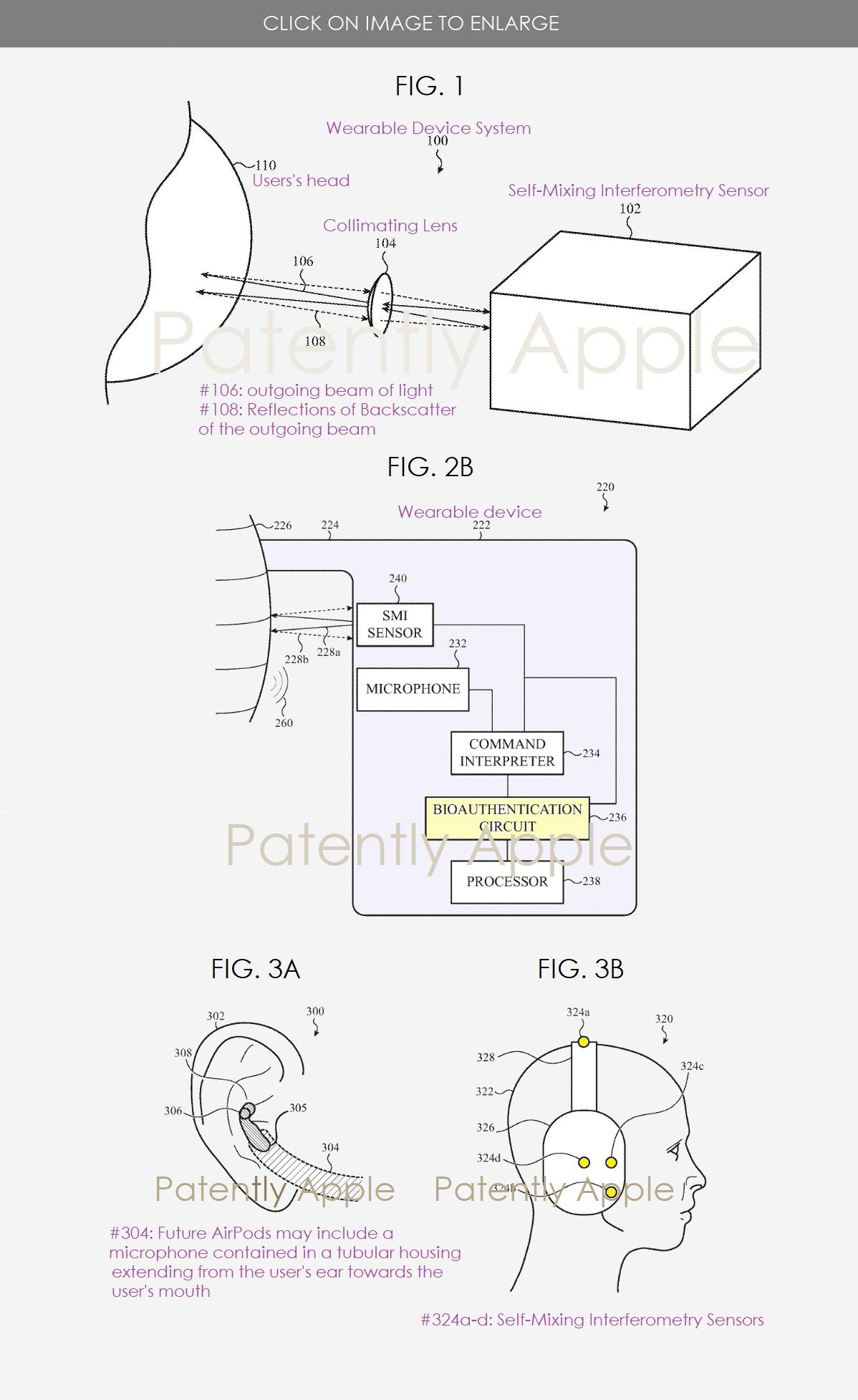 Новий патент