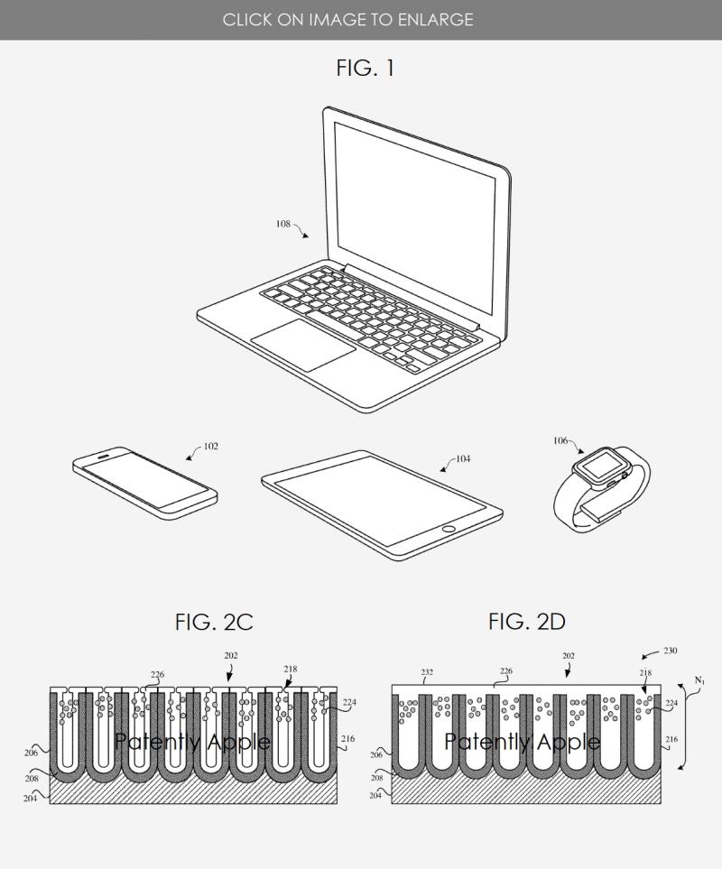 2 Apple patent figs 1  2c-d