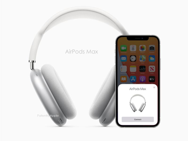 6 apple_airpods-max_pairing