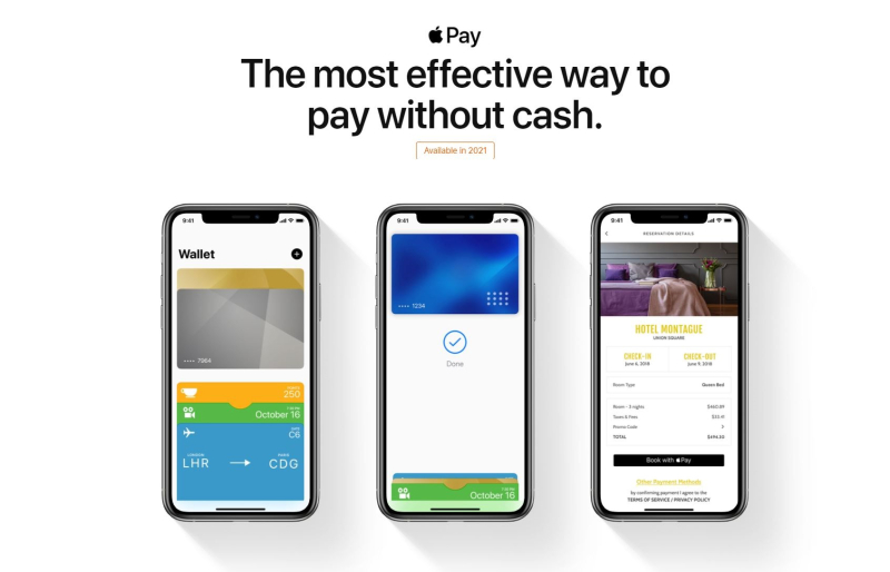 1 X FINAL - cover mexico apple pay - TRANSLATION
