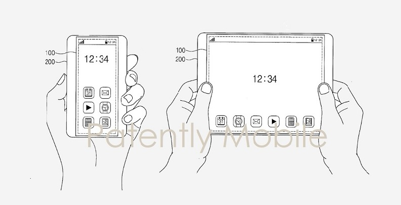 1 cover scrollable samsung device patent figure