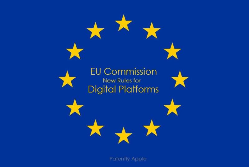 1 x cover EU Digital ...
