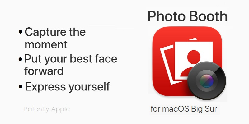 1 Cover - Trademark report for Photo Booth icon and more dec 21  2020