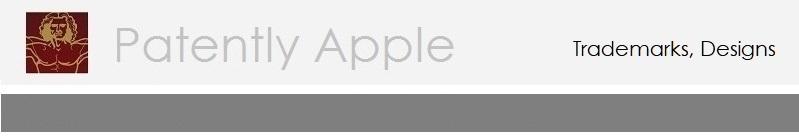 11. Trademark and design bar