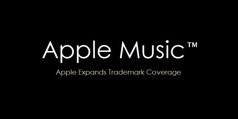1 Cover - Apple Music TM ...