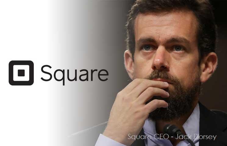 1 x cover Square rumor