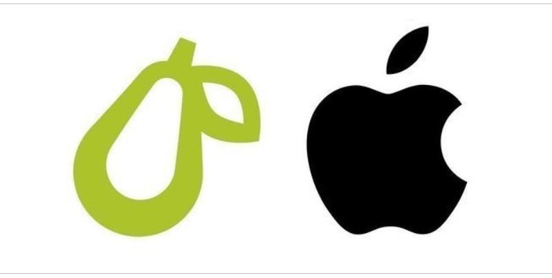 1 cover - Apple v Prepear