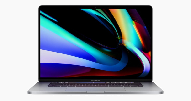 1 x cover MacBook Pro