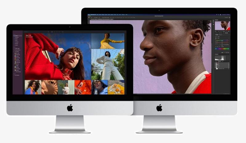 1 cover iMac