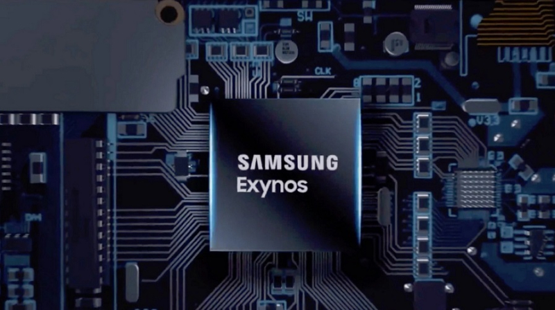 1 cover samsung exynos chip
