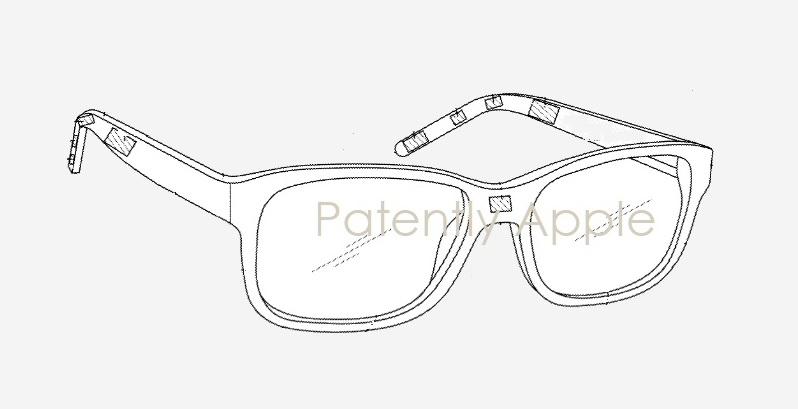 1 cover biometrics  glasses