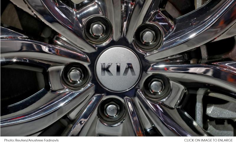 1 X cover Kia 2
