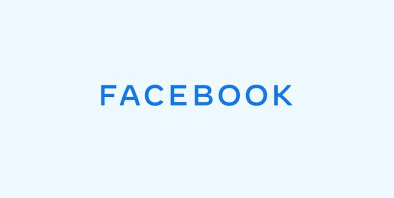 1 x cover  Facebook