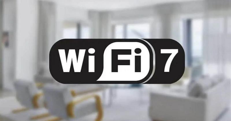 1 x cover Wi-Fi 7
