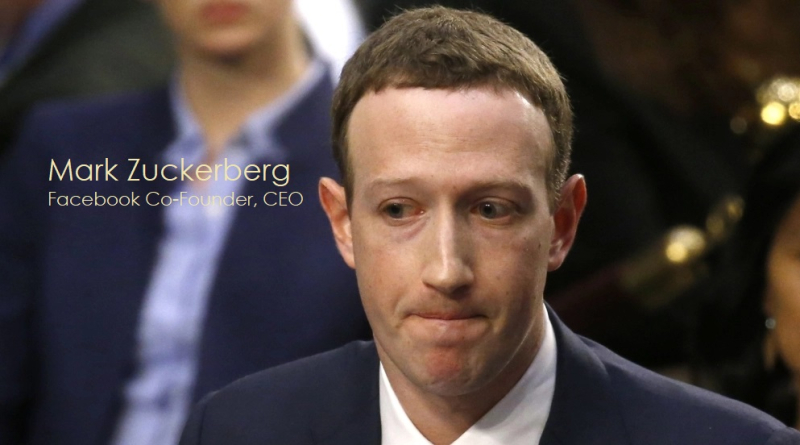 1 cover 2 zuckerberg