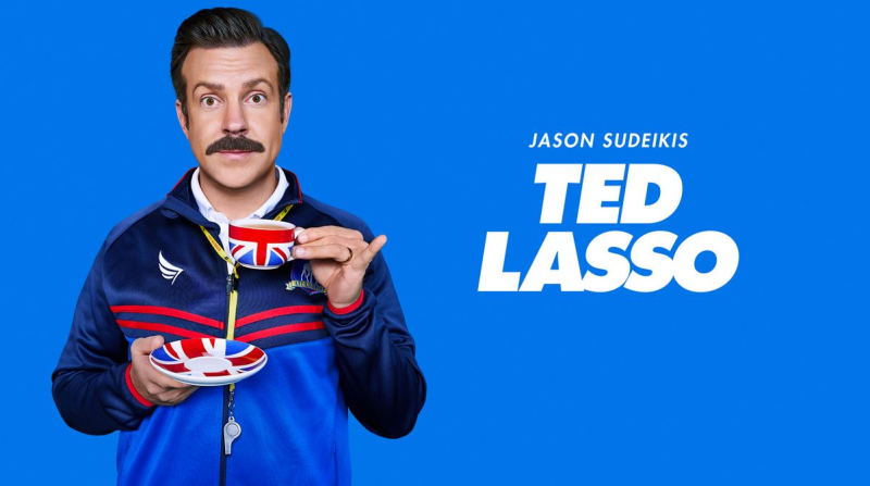 1 cover ted lasso more awards