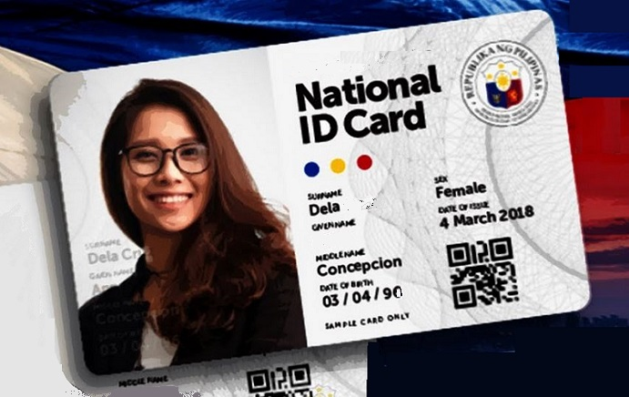 1 cover national ID