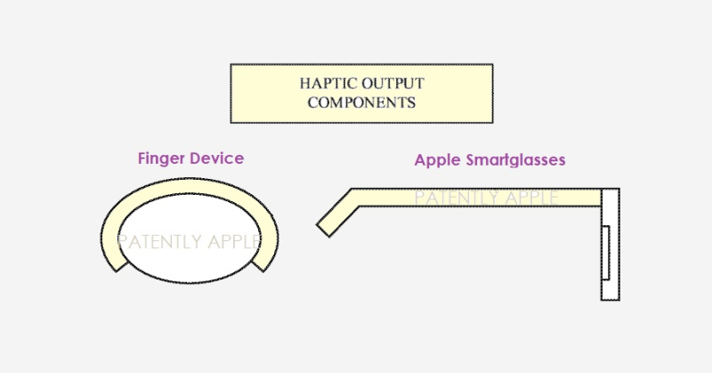 1 cover - directional haptics patent figs