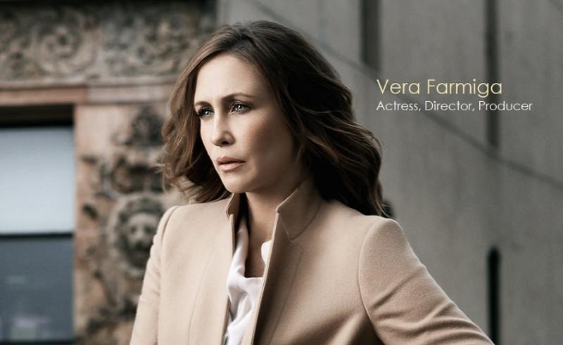 2  Vera Farmiga